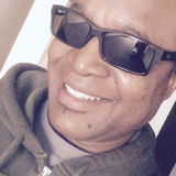 Rigardo from Waltham | Man | 56 years old | Capricorn