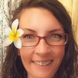 Jess from Abingdon | Woman | 33 years old | Taurus