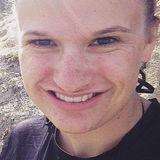 Bergie from Waukesha | Woman | 27 years old | Libra