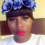 Kawanda from Capitol Heights   Woman   32 years old   Cancer