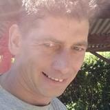Cauflauf from Bad Durrenberg | Man | 45 years old | Capricorn