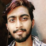 Das from Kolkata | Man | 24 years old | Pisces