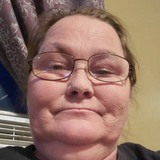 Sassie from Newellton | Woman | 49 years old | Taurus