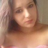 Porschenikitta from Peterborough | Woman | 28 years old | Aries