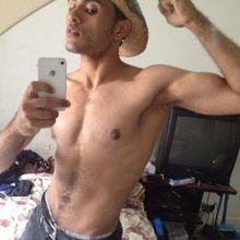 Rafael.. looking someone in Dominican Republic #4