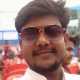 Sam from Kalyan | Man | 32 years old | Sagittarius