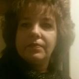 Valleygirl from Naugatuck | Woman | 53 years old | Capricorn