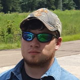 Djd from McComb   Man   22 years old   Libra