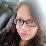 Rebecca from Melaka | Woman | 29 years old | Libra