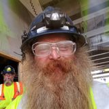 Ronnie from Titusville   Man   51 years old   Leo