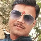Nitin from Bareilly | Man | 26 years old | Scorpio