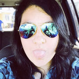 Joss from Alhambra | Woman | 33 years old | Pisces