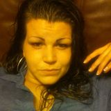 Ginag from Davenport | Woman | 32 years old | Leo