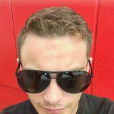 Damien from Niort | Man | 29 years old | Virgo