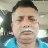 Neeraj from Patna   Man   44 years old   Cancer