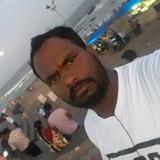 Sanju from Bhaisa | Man | 34 years old | Gemini