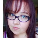 Naadinec from Glace Bay | Woman | 31 years old | Taurus