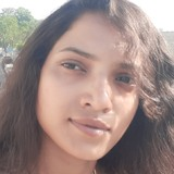 Pretty from Bhopal | Woman | 27 years old | Aquarius