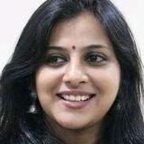 Vali from Agartala | Woman | 39 years old | Gemini