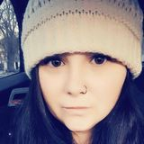 Char from Lenexa | Woman | 32 years old | Capricorn