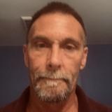 Bradyalderdi7E from Saint Charles | Man | 55 years old | Libra