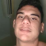 Shauno from Cairns | Man | 18 years old | Sagittarius