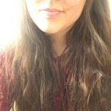 Shilah from Bangor | Woman | 30 years old | Scorpio