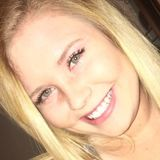 Claudia from Phillipsburg | Woman | 20 years old | Libra