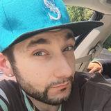 Casper from Kirkland | Man | 31 years old | Aries