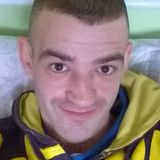 Burnzy from South Shields | Man | 27 years old | Cancer