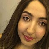 Yk from Aschaffenburg | Woman | 25 years old | Scorpio