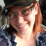 Countrycutie from Oak Harbor | Woman | 28 years old | Aries