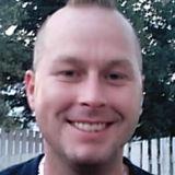 Rob from Bonnyville | Man | 40 years old | Virgo