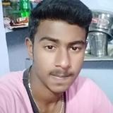 Jp from Dharmapuri | Man | 20 years old | Aquarius