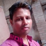 Chiku from Haldia | Man | 28 years old | Libra
