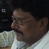 Prem from Dehri | Man | 49 years old | Libra
