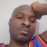 Konate from Paris | Man | 27 years old | Aquarius