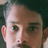 Lakshya from Raigarh   Man   22 years old   Leo