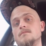 Mattyice from Loveland | Man | 27 years old | Cancer