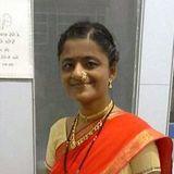 Dhanashree from Aurangabad | Woman | 36 years old | Virgo