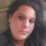 Mari from Shelby   Woman   36 years old   Aries