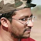 Tejas from Ratnagiri | Man | 28 years old | Virgo