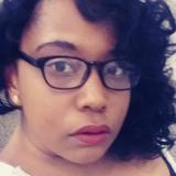 Sweetness from Hyattsville | Woman | 33 years old | Scorpio