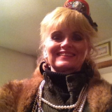 Robin from Madison | Woman | 66 years old | Gemini