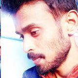 Madhu from Hassan | Man | 24 years old | Taurus