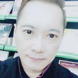 Rob from Kuala Lumpur | Man | 36 years old | Aquarius