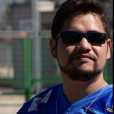 Musicocfs from Colmenar Viejo | Man | 35 years old | Aquarius