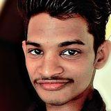 Rakesh from Sawai Madhopur | Man | 24 years old | Virgo