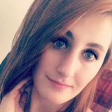 Fishingirl from Fort Atkinson | Woman | 23 years old | Scorpio