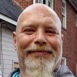 Terry from Scranton | Man | 43 years old | Scorpio